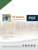 5S Guidence.pdf