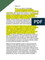 Caso Fondren Publishing.docx