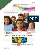 Educatia_fara_frontiere_nr_ 11_mai_2018.pdf