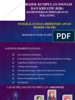 Slaid Pembentangan KIK_Kumpulan Innovaters BPM.ppt