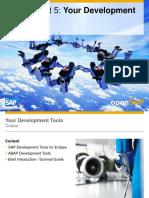 openSAP_a4h1_Week_1_Unit_5_YODVTO_Presentation.pdf