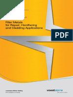 UTP Handbook-MuR en 2017