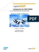 openSAP_a4h1_Week_3_Source.docx