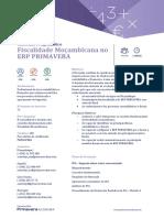 FPM001_Fiscalidade_mocambicana_no_ERP_PRIMAVERA.pdf