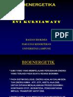 Bioenergetik_2 Edit