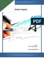 Free Stock Tips | Stock Advisory | Commodity Tips | MCX Tips | Share Market Tips | Intraday Tips | NSE BSE Tips