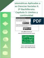BS2 05 Limites.pdf