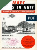 LDLN 123 - Mars 1973