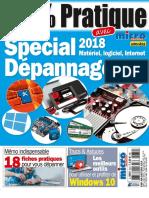 Micro Pratique Hors-S Rie - Juin-Juillet 2018
