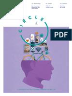 revista-circle-6.pdf