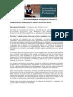 1-Identificacion Variables Estudios de Mercado Tecnico