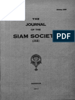 the_journal_of_the_siam_society_vol._lvi_part_1-2_1968.pdf
