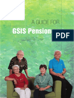 20161228-GSIS-Pensioners-Brochure-2016.pdf