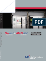 LS Matasol ACB_Technical+Manual_E.pdf