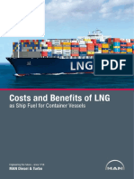 costs-and-benefits-of-lng.pdf