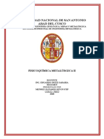 RESUMEN FISICOQUIMICA MENDEZ OLIVARES KEVIN.docx