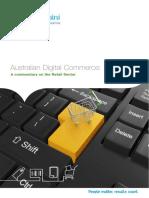 Australian Digital Commerce