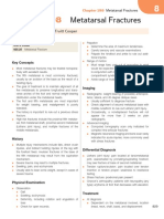 Ch.198.Metatarsal-Fractures.pdf