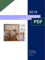 projectboekje 10