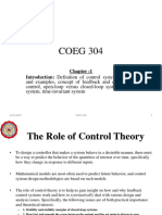 COEG 304-Lecture 1_2018
