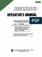 fs5000_operators_manual.pdf