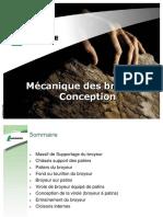 BM - Jour 1 - Mécanique des broyeurs-conception-Rev0_FR.ppt