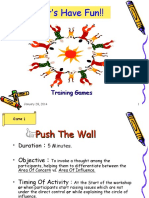 traininggames-140128095619-phpapp01.pdf