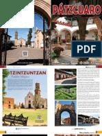 REVISTA_25-04-16_Revista-Patzcuaro-No-2