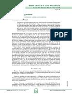 BOJA181219_covocat_celador_l.pdf