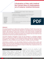 Aetiology-and-Evaluation-of-Men-with-Urethral-Stricture-and-the-Current-Role-of-Urethroplasty-in-the-Treatment-of-Anterior-Urethral-Strictures.pdf