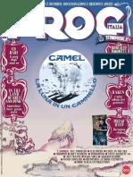 Prog Italia No21 2018.pdf