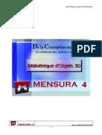 Bibliothèque d'objets 3D.pdf