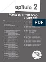 santillana_atividades.pdf