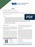 agrawal2010.pdf