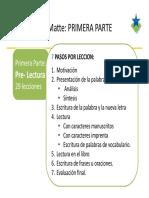 1ra_parte_2.pdf
