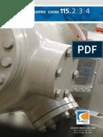 Slidex.tips Compresores Compressores Compressors