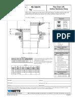 ES-WD-FD-100-FC