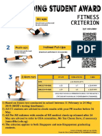 HCI College Physical Fitness Test Info Kit for Students 2019.pdf