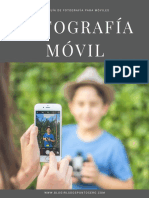 Ebook Fotografia movil - Blogirls 2.0.pdf