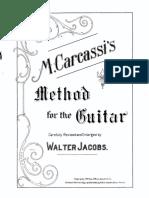 Carcassi_Op_59.pdf