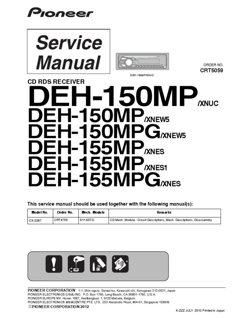 Diagram Pioneer Deh P4400 Wiring Harness Diagram Full Version Hd Quality Harness Diagram Kingschartlists Elisaweddingdream It
