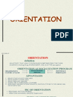 6.-ORIENTATION-AND-PLACEMENT.pdf