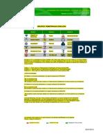 rio Partidos Apertura 2010v05