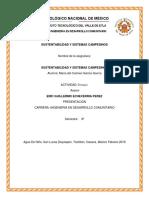 mgg_ENSAYO_SUSTABILIDAD_T2_M1.pdf