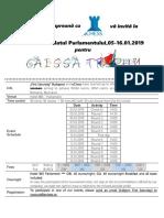 Info_Caissa_Trophy_Ianuarie_2019.pdf