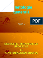 Geriatrie_16-17