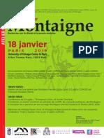 Montaigne.18.Janv.2019.pdf