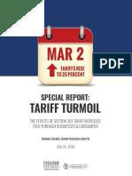 Fpcc Prnt Tradepaperv7-1