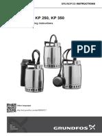 Grundfosliterature-1663851