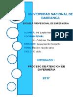 PROCESO X CORR.docx